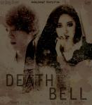 death-bell-babyjung2-storyline