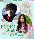 echo-of-the-heart-azumissi-storyline