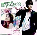 even-she-is-my-sunbae-vi-storyline