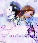 first-heartbreak-vi-storyline