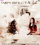 imperfect-wife-tsukiyarisa-storyline
