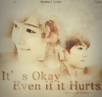 it's-okay-even-if-it-hurts-babyjung2-storyline