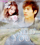 just-need-you-chy-storyline