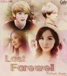 last-farewell-vicpanda-storyline
