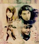 let's-not-choi-soo-joon-storyline
