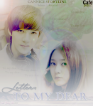 letter-to-my-dear-cannice-storyline
