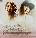 look-at-me-jebal-saranghaeyo-wonahhwang407-storyline-1