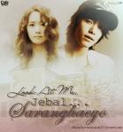 look-at-me-jebal-saranghaeyo-wonahhwang407-storyline-2
