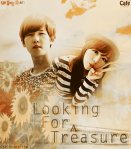 looking-for-a-treasure-chy-storyline