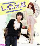 love-hwang-hyemi-storyline