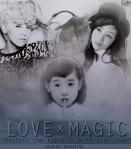 love-x-magic-azumissi-storyline