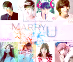 marry-u-minhonoona-storyline