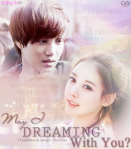 may-i-dreaming-with-you-telepotterskinetics-storyline