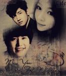 me-you-and-the-wedding-choi-soo-joon-storyline
