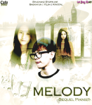 melody-syuchanz-storyline-2
