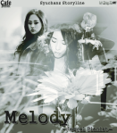 melody-syuchanz-storyline