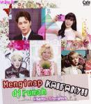 menginap-dirumah-kaifany-hmrin-storyline
