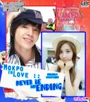 mokpo-in-love-never-be-an-ending-priskila-storyline