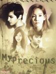 my-precious-yoo-storyline-2
