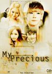 my-precious-yoo-storyline