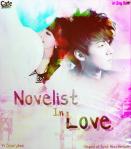 novelist-in-love-vi-storyline-2