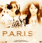 paris-calistha-storyline