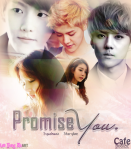 promise-you-syuchanz-storyline