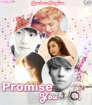 promise-you-syuzhanz-storyline-happy-ver