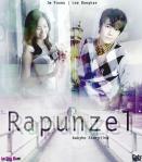 rapunzel-babyho-storyline