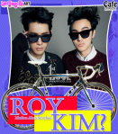 roy-kim-mutiara-airen-storyline