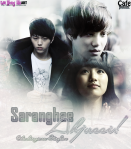 saranghae-ahjussi-dindareginaa-storyline-natural-ver