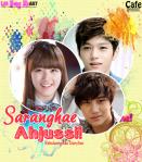 saranghae-ahjussi-dindareginaa-storyline