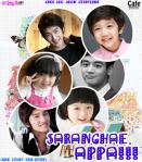 saranghae-appa-choi-soo-joon-storyline