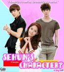 sehun-character-vi-storyline
