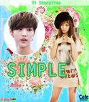 simple-vi-storyline