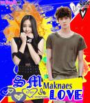 sm-maknaes-in-love-vi-storyline