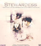 stewardess-yayoi-san-storyline-1