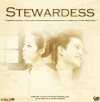 stewardess-yayoi-san-storyline-3