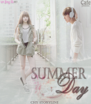 summer-day-chy-storyline