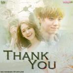 thank-you-imchanbaek-storyline