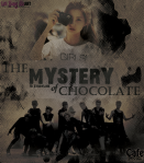 the-mystery-of-chocolate-vi-storyline