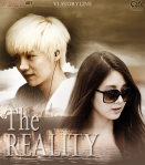 the-reality-vi-storyline-seohan-ver