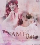 the-same-dream-vi-storyline