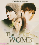 the-womb-cochilatte-storyline