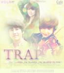 trap-choi-soo-joon-storyline