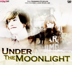 under-the-moonlight-riza-khumairoh-storyline-redo
