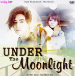 under-the-moonlight-riza-khumairoh-storyline
