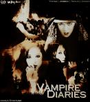vampire-diaries-ohmija-storyline