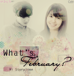 what's-in-february-vi-storyline-suho-sooyoung-ver