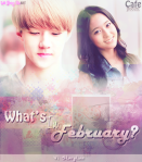 what's-in-february-vi-storyline